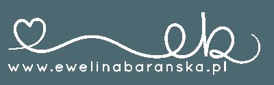 EwelinaBaranska.pl